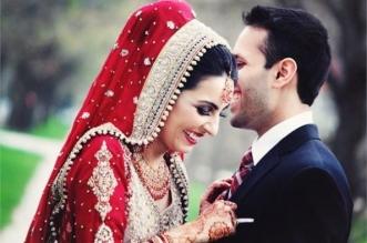 लव ऐस्ट्रो: जनिये, इस हफ्ते किन राशियों को मिलेगा अपना जीवनसाथी