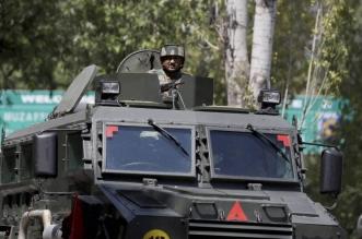 अभी-अभी: सेना की गाड़ी पर आतंकियों ने किया बड़ा हमला, दागे ग्रेनेड
