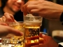 शराब के ऐसे फायदे आपने पहले कभी नहीं सुने होंगे...