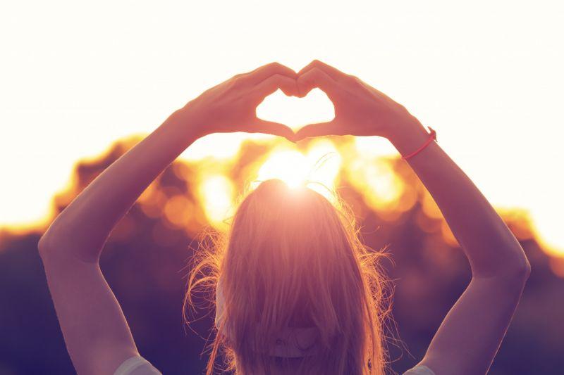 महिलाओं के दिल की बातें आपको भी जानना चाहिए