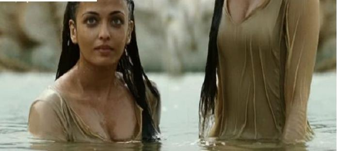 सामने आई ऐश्वर्या की अबतक की सबसे शर्मनाक वीडियो, जिसे देख लोग हुए भौचक्के