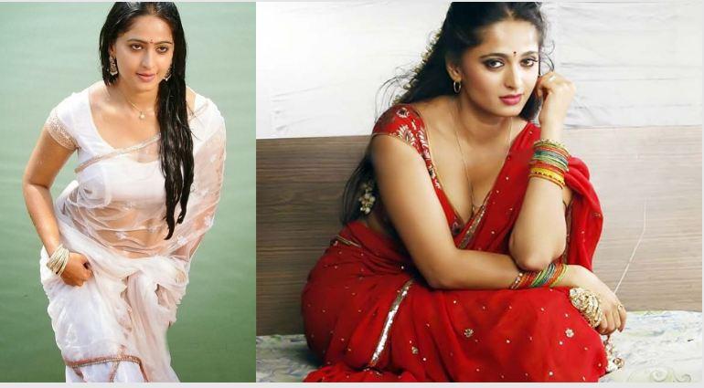 राहुल द्रविड़ पर फ़िदा है फिल्म जगत की सबसे मशहूर अभिनेत्री, खुद किया खुलासाराहुल द्रविड़ पर फ़िदा है फिल्म जगत की सबसे मशहूर अभिनेत्री, खुद किया खुलासा