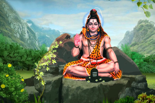 Do not offer this 8 worship items to Lord Bholenath