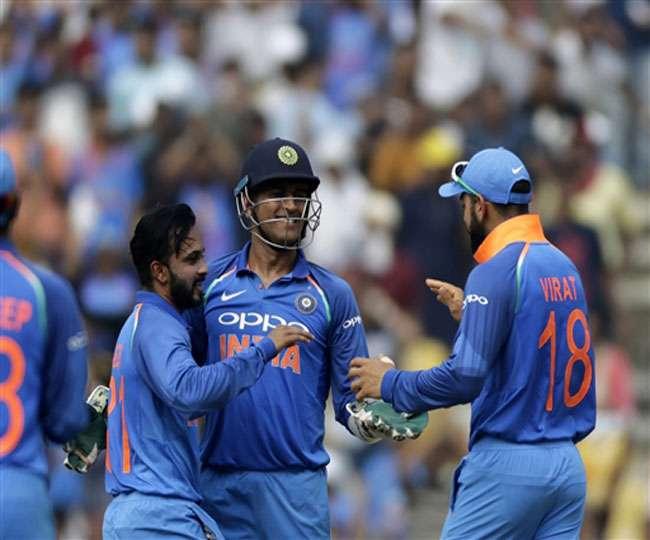 Photo of …तो क्या वेस्टइंडीज के खिलाफ वनडे सीरीज से बाहर रह सकते हैं विराट कोहली