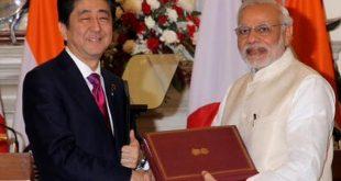 अब विदेशी मुद्रा विनिमय के मामले में मिलेगी बड़ी राहत, रुपये और येन में कारोबार करेंगे भारत-जापान