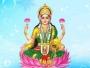 नवरात्र: अपने घर में ले आये ये सामान, पूरा साल रहेगी बरकत