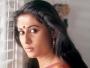 B'day Spl: स्मिता पाटिल की मौत के बाद रिलीज हुई थीं ये फिल्में...