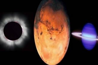 आपके घर पर किस दिशा से पड़ता है कौन से ग्रहों का कैसा प्रभाव, जानिए