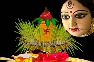 नवरात्रि: सर्वोत्तम फल के लिए हर राशि वाले करें अलग देवी स्वरूपों की पूजा आैर चढ़ायें भिन्न सामग्री