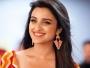 फिल्मों में आने से पहले पीआर मैनेजर थीं बॉलीवुड अभिनेत्री परिणीति चोपड़ा