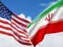 ईरानी अर्द्धसैन्य बल को वित्तीय सहायता देने वाले उद्योगों पर US ने लगाया प्रतिबंध