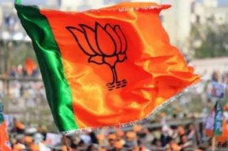 बड़ा झटका: पौड़ी में भाजपा के जिला सचिव ने पार्टी से दिया इस्तीफा