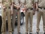 पुलिस कर्मियों को मिल सकती है गृह जनपद के पास तैनाती : सीएम योगी