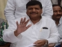 शिवपाल यादव ने दिया बड़ा बयान, कहा- समाजवादी पार्टी में अब चापलूसों का राज