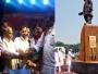 श्रीकृष्ण सिंह जयंती के अवसर पर सीएम नीतीश ने दी श्रद्धांजलि...