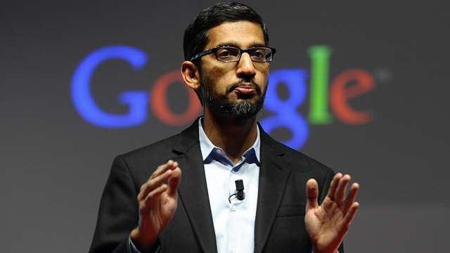 गूगल ने यौन उत्पीड़न मामलों में 48 लोगों को दिखाया बाहर का रास्ता