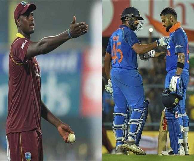 Photo of …तो इस वजह से टीम इंडिया के लिए बेहद खास होगा आखिरी वनडे मैच