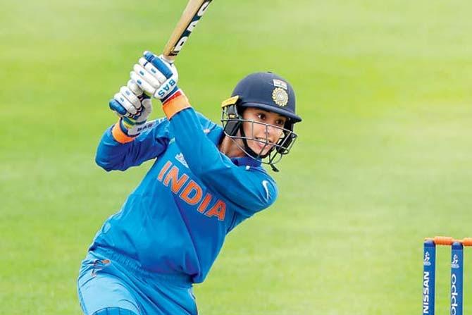 India vs Aus : महिला टीमों के बीच पहला टी20 आज, वर्ल्ड कप की तैयारियों पर नजर