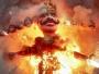 विजयादशमी 2018: दशहरे पर इस विधि से करें शस्त्र पूजा, मिलेगी शत्रुओं पर विजय