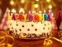 जन्मदिन विशेष: 19 अक्टूबर को जन्म लेने वाले व्यक्तियों के लिए कैसा रहेगा आने वाला साल 2019