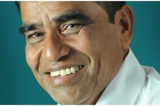 केरल के विधायक अब्दुल रजाक का दिल का दौरान पड़ने से हुआ निधन
