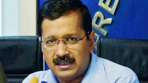 खुशखबर: दिल्ली के खिलाड़ियों के लिए खुशखबरी, CM केजरीवाल ने दिया दिवाली का तोहफा