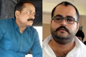 मुन्ना बजरंगी हत्याकांड में पुलिस ने दाखिल किया आरोप पत्र, सुनील राठी को बनाया आरोपी