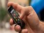 3.3 इंच डिस्प्ले के साथ Palm ने लांच किया अपना पहला एंड्रॉयड फोन