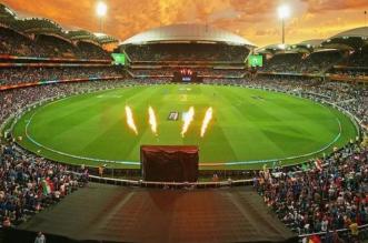 विश्वभर में तेजी से बढ़ रही टी-10 और टी-20 लीग पर ICC कसेगी शिकंजा