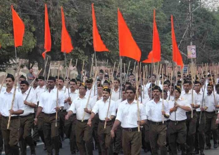 राम मंदिर मुद्दा: विहिप व आरएसएस के निशाने पर मोदी सरकार, चुनाव से पहले भाजपा को बड़ा झटका