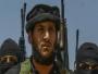 ईरान ने मार गिराए IS के मास्टरमाइंड अबू जाही समेत 4 आतंकी