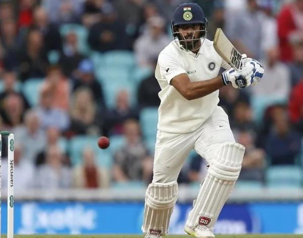 पहले इंग्लैंड को पिलाया पानी अब ऑस्ट्रेलिया के खिलाफ इस खिलाड़ी ने की जोरदार तैयारी