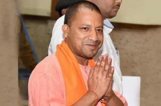 संतों को साध कुंभ का एक मोर्चा जीत गए सीएम योगी