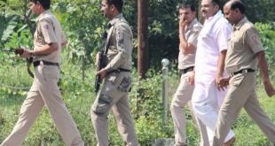मुन्ना बंजरंगी की हत्या के आरोपी कुख्यात सुनील राठी समेत 3 को हुई दस साल की जेल