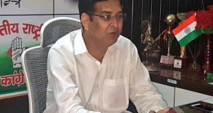 लोकसभा चुनाव 2019: आज घोषित होंगे उत्तराखंड की पांचों सीटों के लिए कांग्रेस के प्रत्याशी
