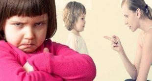 ये तीन नाम वाले बच्चे करते हैं बहुत ज्यादा गुस्सा, इनके माता पिता भी रहते हैं इनसे परेशान...