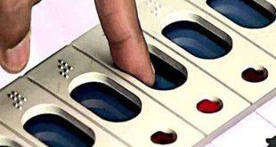लोकसभा चुनाव 2019: पंजाब, हरियाणा और चंडीगढ़ में इन तारीखों को होगा मतदान, आचार संहिता लागू