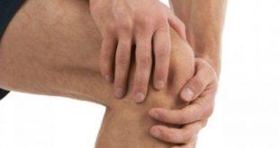 आपके घुटनों के लिए खतरनाक हैं ये आदतें, कम उम्र में हो सकता है गठिया का रोग