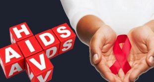HIV पीड़ितों में 84 फीसद तक घटा टीबी से मौत का खतरा: यूएनएड्स