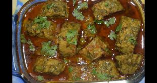 अरबी के पत्ते की सब्जी कैसे बनाएं, जानिए ये सरल-सी रेसिपी