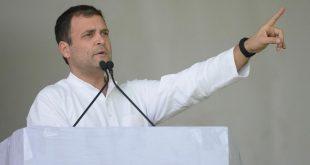 लोकसभा चुनाव : 1971 में इंदिरा और 2019 में राहुल गांधी ने खेला सबसे बड़ा चुनावी दांव