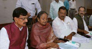 बिहार में 11 लोकसभा सीटों पर लड़ेगी कांग्रेस, महागठबंधन में आएंगे पप्पू