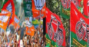 चुनाव आयोग ने जम्मू-पुंछ और बारामुला संसदीय सीट के लिए अधिसूचना की जारी