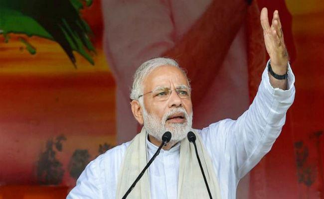 सत्ता संग्राम 2019: 28 मार्च को रुद्रपुर में जनसभा को संबोधित करेंगे PM मोदी