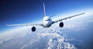 पंतनगर-पिथौरागढ़ हवाई सेवा 31 मार्च तक स्थगित, अनुमति के बाद ही शुरू होगी हवाई सेवा