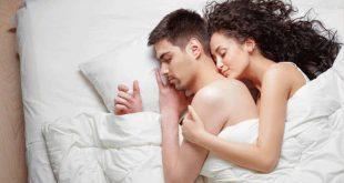 शास्त्रों के अनुसार पति पत्नी का कमरा हमेशा इस दिशा में रहना चाहिए, जिंदगी बनेगी खुशहाल