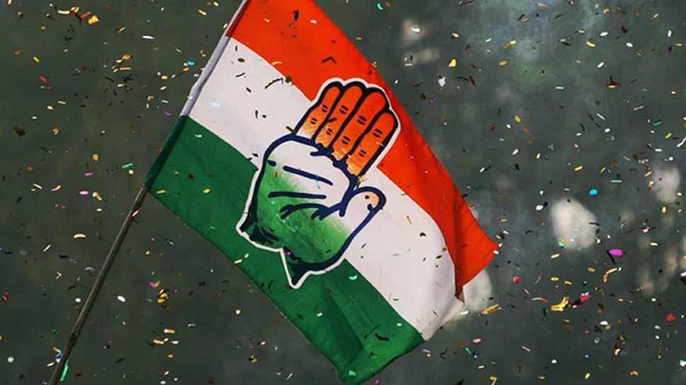 कांग्रेस ने जारी की 38 उम्मीदवारों की लिस्ट, दिग्विजय भोपाल से लड़ेंगे चुनाव