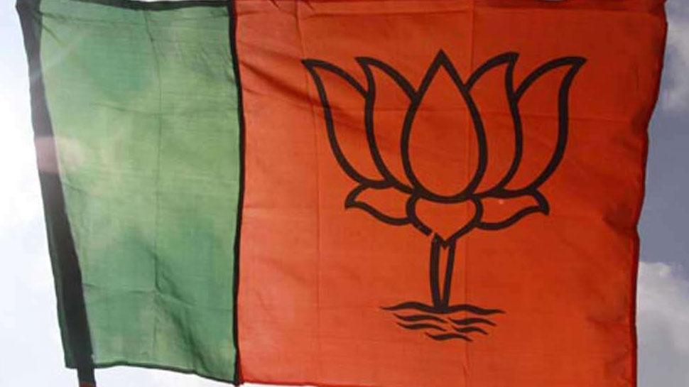 राजस्थान के नागौर सीट पर भाजपा उम्मीदवार को लेकर असमंजस बरकरार