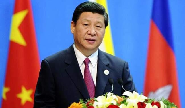 पाकिस्तान के राष्ट्रीय दिवस पर पीएम मोदी की बधाई का चीन ने किया स्वागत