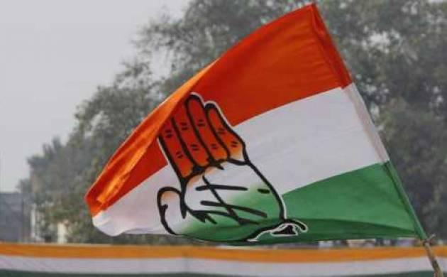 मिशन 2019: राजस्थान में कांग्रेस इन दिग्गजों पर लगा सकती है दांव...